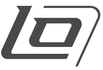 Logo Longauto Sàrl
